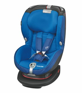 Maxi-Cosi Rubi Electric Blue
