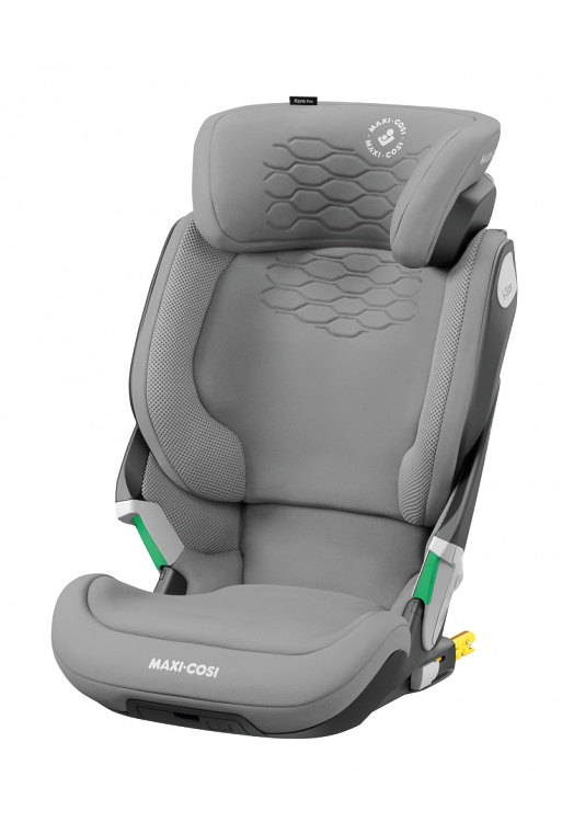 Maxi-Cosi Kore Pro i-Size Authentic grey