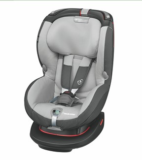 Maxi-Cosi Rubi Dawn Grey